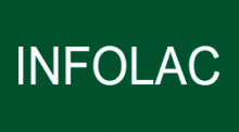 INFOLAC